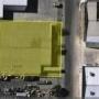 Bodega comercial en compra, Calle MX$ 1, US$ 5,511 - En venta - Nave Indus, Col. , Tijuana, Baja California Norte