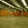 Bodega comercial en compra, Calle MX$ 110,000 - En venta - ***RENTO BODEGA, Col. , Iztapalapa, Distrito Federal