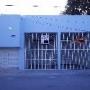 Bodega comercial en compra, Calle MX$ 1,200,000 - En venta - remato bodega, Col. , Benito Juárez/Cancún, Quintana Roo