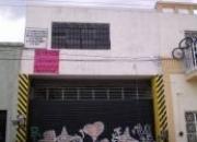 Bodega comercial en compra, Calle MX$ 125,000 - En venta - Bodega cerca Ob, Col. , Guadalajara, Jalisco