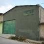 Bodega comercial en compra, Calle MX$ 1,250,000 - En venta - Oportunidad B, Col. , Cuautitlán Izcalli, Edo. de México