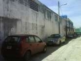 Bodega comercial en compra, Calle MX$ 13,000 - En venta - RENTO BODEGA // , Col. La Paz, Puebla, Puebla