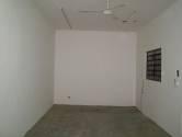 Bodega comercial en compra, Calle MX$ 1,400,000, US$ 107,693 - En venta - , Col. , Benito Juárez/Cancún, Quintana Roo