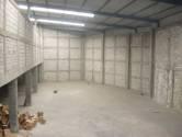 Bodega comercial en compra, Calle MX$ 1,450,000 - En venta - BODEGAS Y NAV, Col. , Querétaro, Querétaro