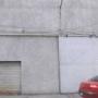 Bodega comercial en compra, Calle MX$ 1,500 - En venta - VENDO BODEGA CON , Col. , Nezahualcóyotl, Edo. de México