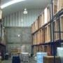 Bodega comercial en compra, Calle MX$ 16,000,000 - En venta - BODEGA EN VE, Col. , Alvaro Obregón, Distrito Federal