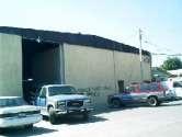 Bodega comercial en compra, Calle MX$ 170,000 /mes - En venta - VENTA BODE, Col. , Tijuana, Baja California Norte