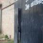 Bodega comercial en compra, Calle MX$ 250,000 - En venta - Bodega Negocio , Col. , Aguascalientes, Aguascalientes