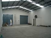 Bodega comercial en compra, Calle MX$ 2,500,000 - En venta - BODEGA SOBRE , Col. , Morelia, Michoacán