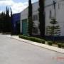 Bodega comercial en compra, Calle MX$ 27,500,000 - En venta - ***Vendo Con, Col. , Cuautitlán, Edo. de México