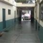 Bodega comercial en compra, Calle MX$ 3,200,000 - En venta - Vendo Bodega , Col. , Cuauhtémoc, Distrito Federal