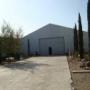 Bodega comercial en compra, Calle MX$ 3,500, US$ 3,500 - Prestando - BODEG, Col. , Tijuana, Baja California Norte