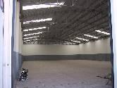 Bodega comercial en compra, Calle MX$ 40,000 - En venta - Se renta o Vende, Col. , Guadalajara, Jalisco