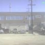 Bodega comercial en compra, Calle MX$ 4,500,000, US$ 360,000 /mes - En ven, Col. , Tijuana, Baja California Norte