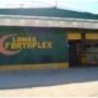 Bodega comercial en compra, Calle MX$ 4,550,000, US$ 350,000 - En venta - , Col. , Mexicali, Baja California Norte