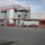 Bodega comercial en compra, Calle MX$ 49,500,000 - En venta - Bodega frent, Col. , San Luis Potosí, San Luis Potosí