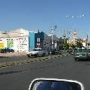 Bodega comercial en compra, Calle MX$ 5,000,000 - En venta - VENTA de Bode, Col. , San Luis Potosí, San Luis Potosí