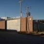 Bodega comercial en compra, Calle MX$ 5,000,000 - En venta - VENTA DE NAVE, Col. , Aguascalientes, Aguascalientes