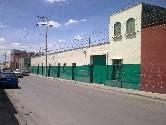 Bodega comercial en compra, Calle MX$ 5,000,000 - En venta - ***VENDO BODE, Col. , Puebla, Puebla