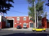 Bodega comercial en compra, Calle MX$ 5,000,000 - En venta - Bodega Excele, Col. , Guadalajara, Jalisco