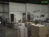 Bodega comercial en compra, Calle MX$ 8,500,000 - En venta - Bodega Venta , Col. , Tlalnepantla de Baz, Edo. de México