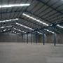 Bodega comercial en compra, Calle MX$ 8,697,000, US$ 650,000 - En venta - , Col. , Monterrey, Nuevo León