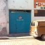 Bodega comercial en renta, Calle 6 Poniente, Col. Cholula de Rivadabia, San Pedro Cholula, Puebla