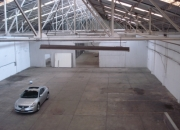 Bodega comercial en renta, Calle BUENA BODEGA 1100 VALLEJO, Col. Industrial Vallejo, Azcapotzalco, Distrito Federal