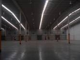 Bodega comercial en renta, Calle MX$ 1, US$ 7,500 - Prestando - NAVE INDU, Col. , , Querétaro