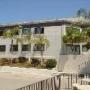 Bodega comercial en renta, Calle MX$ 1, US$ 8,200 - Prestando - Nave Indu, Col. , Tijuana, Baja California Norte