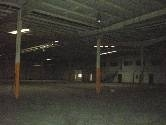 Bodega comercial en renta, Calle MX$ 1, US$ 19,850 - Prestando - Nave Ind, Col. , Tijuana, Baja California Norte
