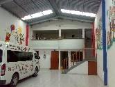 Bodega comercial en renta, Calle MX$ 12,000 - Prestando - VENTA O RENTA D, Col. , Ecatepec de Morelos, Edo. de México