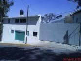 Bodega comercial en renta, Calle MX$ 120,000 - Prestando - BODEGA NUEVA C, Col. , Alvaro Obregón, Distrito Federal