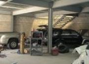 Bodega comercial en renta, Calle MX$ 13,000, US$ 1,000 - Prestando - BODE, Col. , Tijuana, Baja California Norte