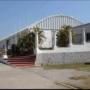 Bodega comercial en renta, Calle MX$ 15 - Prestando - BODEGA O NAVE INDUS, Col. , Jiutepec, Morelos