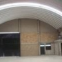 Bodega comercial en renta, Calle MX$ 15,000 - Prestando - 375 m2 bodega t, Col. , Querétaro, Querétaro