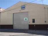 Bodega comercial en renta, Calle MX$ 16,000 - Prestando - RENTO BODEGA700, Col. , San Luis Potosí, San Luis Potosí