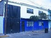 Bodega comercial en renta, Calle MX$ 17,000 - Prestando - UNICA BODEGA DE, Col. , Azcapotzalco, Distrito Federal