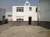Bodega comercial en renta, calle mx$ 192,500 - prestando - granjas mexico, col. , iztacalco, distrito federal