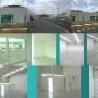 Bodega comercial en renta, Calle MX$ 20,000 - Prestando - Renta de bodega, Col. , Querétaro, Querétaro