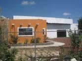 Bodega comercial en renta, Calle MX$ 20,000 - Prestando - RENTA DE BODEGA, Col. , San Juan del Río, Querétaro