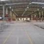Bodega comercial en renta, Calle MX$ 20,000, US$ 1,538 - Prestando - RENT, Col. , Aguascalientes, Aguascalientes