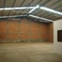 Bodega comercial en renta, Calle MX$ 22,000 - Prestando - BODEGA EN RENTA, Col. , Cuernavaca, Morelos