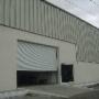 Bodega comercial en renta, Calle MX$ 22,500 - Prestando - BODEGA de 500m2, Col. , , Querétaro