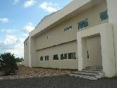 Bodega comercial en renta, Calle MX$ 236,250, US$ 17,500 - Prestando - NA, Col. , Irapuato, Guanajuato