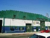 Bodega comercial en renta, Calle MX$ 23,850, US$ 1,800 - Prestando - Se R, Col. , Tijuana, Baja California Norte