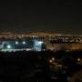 Bodega comercial en renta, Calle MX$ 25,000 - Prestando - rento bodegas e, Col. , Monterrey, Nuevo León