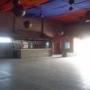Bodega comercial en renta, Calle MX$ 30,000 - Prestando - SE RENTA BODEGA, Col. , Cuernavaca, Morelos