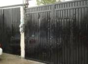 Bodega comercial en renta, Calle MX$ 30,000 - Prestando - Rento bodega, 1, Col. , Alvaro Obregón, Distrito Federal