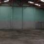 Bodega comercial en renta, Calle MX$ 30,000 - Prestando - RENTO BODEGA, Col. , Azcapotzalco, Distrito Federal